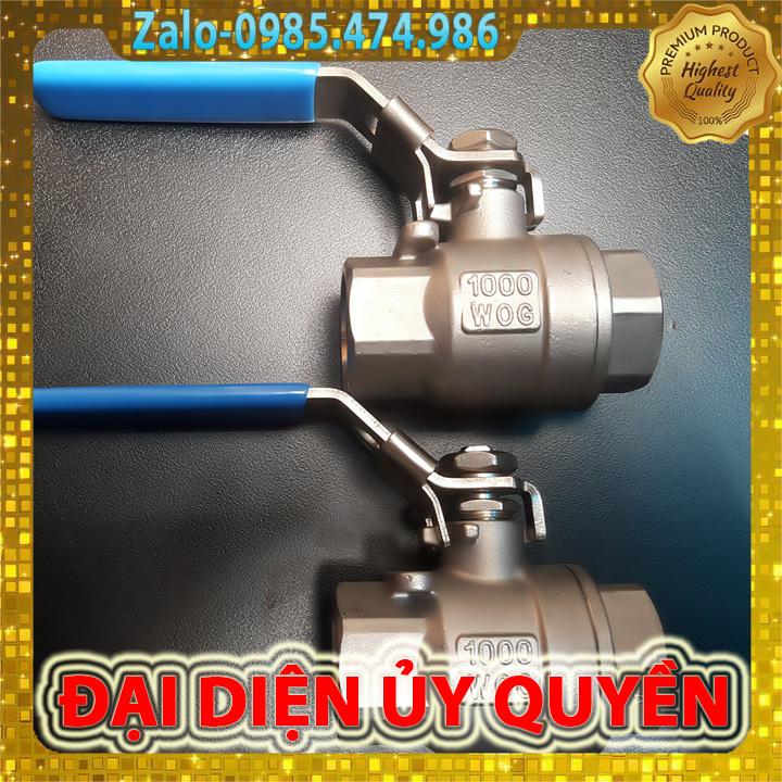 van-bi-tay-gat-inox-304-1